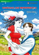 INNOCENCE AND IMPROPRIETY 2 (Harlequin Comics)