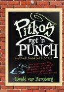 Pitkos met 'n Punch (eBoek): 365 dae saam met Jesus