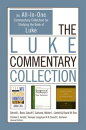 The Luke Commentary Collection