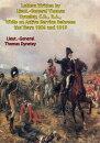 Letters Written by Lieut.-General Thomas Dyneley, C.B., R.A.