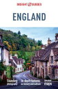 Insight Guides: England