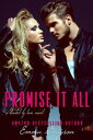 Promise it All【電子書籍】[ Emma Grayson ]