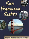 San Francisco Sights: a travel guide to the top 35