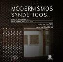 Modernismos Synd���ticos