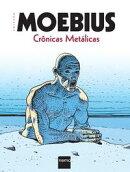 Cr���nicas Met���licas