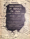 Merchants of Menace - The Mafia