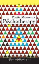 Poetic Moments in Psychotherapy
