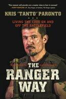 The Ranger Way