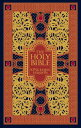 THE KING JAMES BIBLE -Old and New Testaments【電子書籍】[ The Bible ]