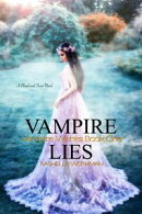Blood and Snow 5: Vampire Lies