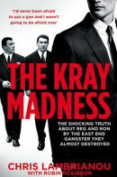 The Kray Madness