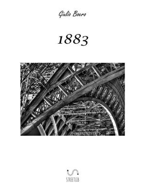 1883【電子書籍】[ Giulio Boero ]