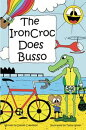 The IronCroc does Busso