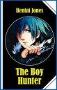 The Boy Hunter