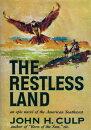 The Restless Land