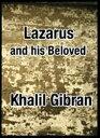 樂天商城 - Lazarus and his Beloved【電子書籍】[ Kahlil Gibran ]