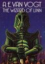The Wizard of Linn