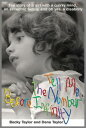 樂天商城 - Tell Me the Number before InfinityThe Story of a Girl with a Quirky Mind, an Eccentric Family, and Oh Yes, a Disability【電子書籍】[ Becky Taylor ]