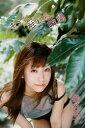 椎名法子 キミに、触れる、瞬間。【ima...