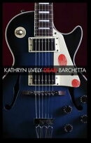 Dead Barchetta