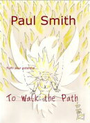 To Walk the Path (Star Plague Journals Book 4)
