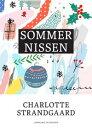 Sommernissen【電子書籍】[ Charlotte Strandgaard ]