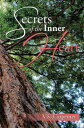Secrets of the Inner Heart【電子書籍】[ V.S. Carpenter ]