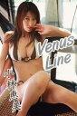 小林恵美 Venus Line【image.tvデジタル写真集】【電子書籍】[ 小林恵美 ]...