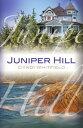 Juniper Hill【電子書籍】[ Cyndi Whitfield ]