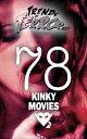 Trends of Terror 201978 Kinky Movies