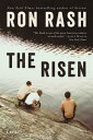 The RisenA Novel【電子書籍】[ Ron Rash ]