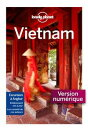 Vietnam 12 ed