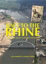 Race to the Rhine...