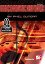 Basic Chromatic Harmonica【電子書籍】 Phil Duncan