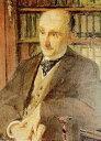 A New Philosophy: Henri Bergson