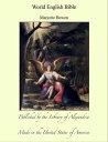 World English Bible【電子書籍】[ Marjorie Bowen ]