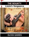 The Bounty: Lizzie 039 s Vengeance【電子書籍】 Davonshire House