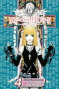 Death Note, Vol. 4Love【電子書籍】[ ...