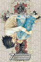 Death Note, Vol. 7Zero【電子書籍】[ ...