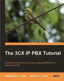 The 3CX IP PBX Tutorial