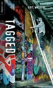 Tagged【電子書籍】 Eric Walters
