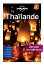 Tha���lande 12ed