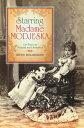 Starring Madame ModjeskaOn Tour in Poland and America【電子書籍】[ Beth Holmgren ]