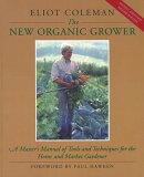 The New Organic Grower