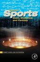 書, 雜誌, 漫畫 - Optimal Sports Math, Statistics, and Fantasy【電子書籍】[ Robert Kissell ]