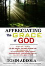 Appreciating the Grace of God