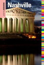 Insiders' Guide? to Nashville【電子書籍】[ Jackie Sheckler Finch ]
