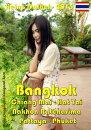 Bangkok Chiang Mai Hat Yai Nakhon Ratchasima Pattaya Phuket
