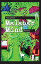 Malabar Mind-Poems【電子書籍】[ Anita Nair ]
