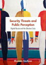 Security Threats and Public Perception